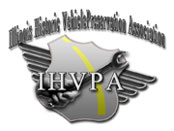 Illinois Historic Vehicle Preservation Association